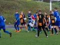 JK Tabasalu - FC Tartu (99)(14.11.15)-9045