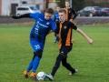 JK Tabasalu - FC Tartu (99)(14.11.15)-9064