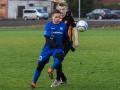 JK Tabasalu - FC Tartu (99)(14.11.15)-9065