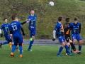JK Tabasalu - FC Tartu (99)(14.11.15)-9069