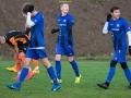 JK Tabasalu - FC Tartu (99)(14.11.15)-9083