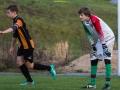 JK Tabasalu - FC Tartu (99)(14.11.15)-9088