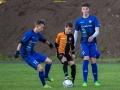 JK Tabasalu - FC Tartu (99)(14.11.15)-9089