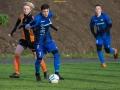 JK Tabasalu - FC Tartu (99)(14.11.15)-9095
