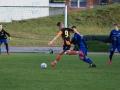 JK Tabasalu - FC Tartu (99)(14.11.15)-9097