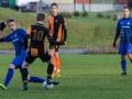 JK Tabasalu - FC Tartu (99)(14.11.15)-9098