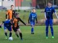 JK Tabasalu - FC Tartu (99)(14.11.15)-9099