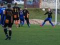 JK Tabasalu - FC Tartu (99)(14.11.15)-9103