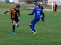 JK Tabasalu - FC Tartu (99)(14.11.15)-9110
