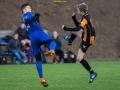 JK Tabasalu - FC Tartu (99)(14.11.15)-9121