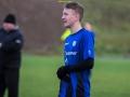 JK Tabasalu - FC Tartu (99)(14.11.15)-9130