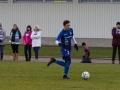 JK Tabasalu - FC Tartu (99)(14.11.15)-9147