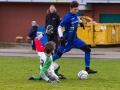 JK Tabasalu - FC Tartu (99)(14.11.15)-9150