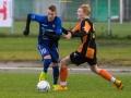JK Tabasalu - FC Tartu (99)(14.11.15)-9159