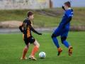 JK Tabasalu - FC Tartu (99)(14.11.15)-9162