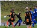 JK Tabasalu - FC Tartu (99)(14.11.15)-9168