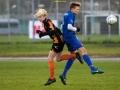JK Tabasalu - FC Tartu (99)(14.11.15)-9172