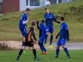 JK Tabasalu - FC Tartu (99)(14.11.15)-9180