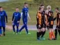 JK Tabasalu - FC Tartu (99)(14.11.15)-9182