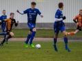 JK Tabasalu - FC Tartu (99)(14.11.15)-9192