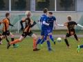 JK Tabasalu - FC Tartu (99)(14.11.15)-9194