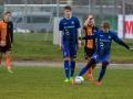 JK Tabasalu - FC Tartu (99)(14.11.15)-9203