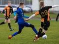 JK Tabasalu - FC Tartu (99)(14.11.15)-9209
