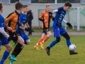 JK Tabasalu - FC Tartu (99)(14.11.15)-9212