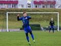 JK Tabasalu - FC Tartu (99)(14.11.15)-9215