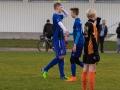 JK Tabasalu - FC Tartu (99)(14.11.15)-9221