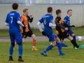 JK Tabasalu - FC Tartu (99)(14.11.15)-9229