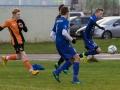 JK Tabasalu - FC Tartu (99)(14.11.15)-9230