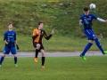 JK Tabasalu - FC Tartu (99)(14.11.15)-9236