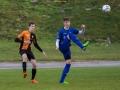 JK Tabasalu - FC Tartu (99)(14.11.15)-9237
