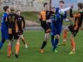 JK Tabasalu - FC Tartu (99)(14.11.15)-9248