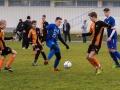 JK Tabasalu - FC Tartu (99)(14.11.15)-9268