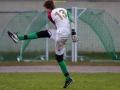 JK Tabasalu - FC Tartu (99)(14.11.15)-9277