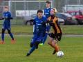 JK Tabasalu - FC Tartu (99)(14.11.15)-9278