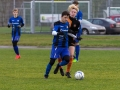 JK Tabasalu - FC Tartu (99)(14.11.15)-9279