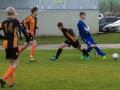 JK Tabasalu - FC Tartu (99)(14.11.15)-9283