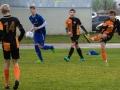 JK Tabasalu - FC Tartu (99)(14.11.15)-9284