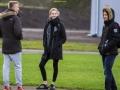 JK Tabasalu - FC Tartu (99)(14.11.15)-9293
