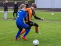 JK Tabasalu - FC Tartu (99)(14.11.15)-9305