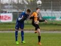 JK Tabasalu - FC Tartu (99)(14.11.15)-9317