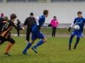 JK Tabasalu - FC Tartu (99)(14.11.15)-9319