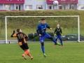 JK Tabasalu - FC Tartu (99)(14.11.15)-9327