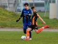 JK Tabasalu - FC Tartu (99)(14.11.15)-9337