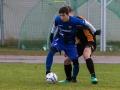 JK Tabasalu - FC Tartu (99)(14.11.15)-9346