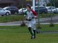 JK Tabasalu - FC Tartu (99)(14.11.15)-9349