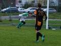 JK Tabasalu - FC Tartu (99)(14.11.15)-9358